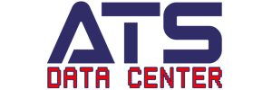 ATS Data Center